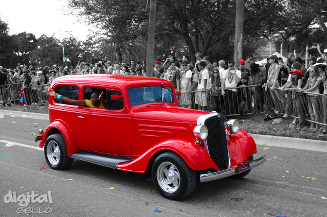 red-car-gasparilla
