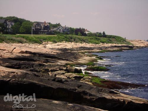 ri-beach